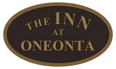 The Inn at Oneonta