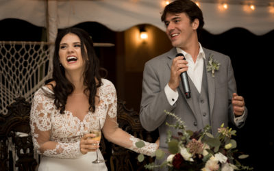 Personalize Your Wedding Day