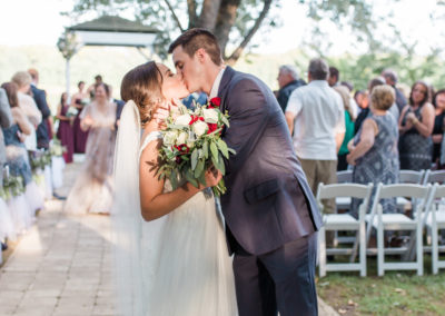 View More: http://graceannpumpellyphotography.pass.us/ridderwedding