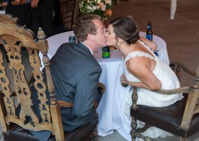 View More: http://benelsassphotography.pass.us/wedding--rachel-and-phil
