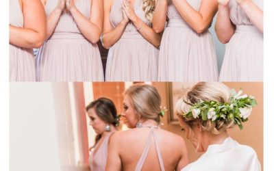 Bridezilla-maids…no one wants to be a 'bad bridesmaid'