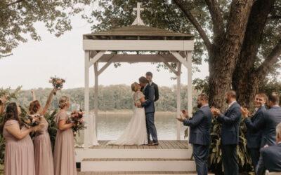 Take Two!: Sequel Weddings